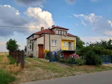Dom Kochów