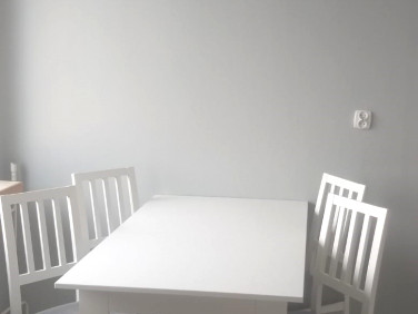 Mieszkanie Murowana Goślina
