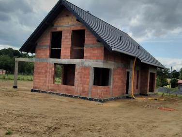 Dom Mściszów