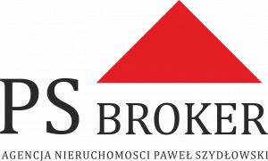 PS Broker Agencja Nieruchomości