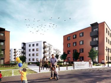 Toruń - Mieszkanie Plus