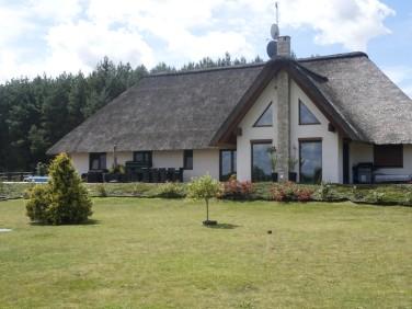 Budynek użytkowy Dobropole