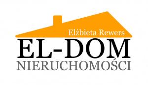 El-Dom
