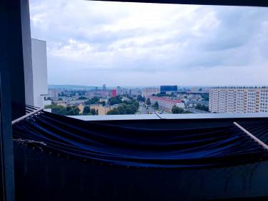 Mieszkanie Rzeszów wynajem