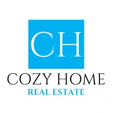Cozy Home Sp. z o.o.