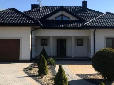Dom Książenice