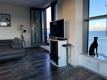 Mieszkanie Gdynia sprzedaż