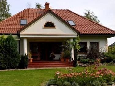 Dom Młyniec Drugi sprzedaż