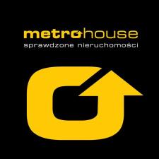 Metrohouse Łódź
