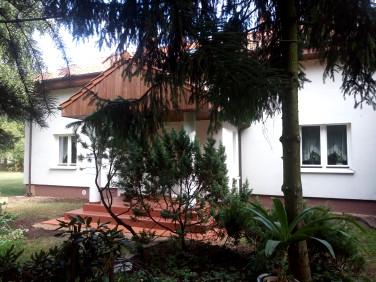 Dom Kiszkowo sprzedaż