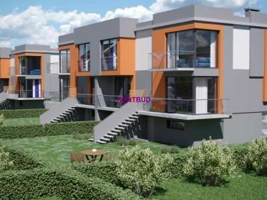 Dom Zielonka sprzedaż