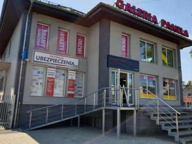 Lokal Ozimek