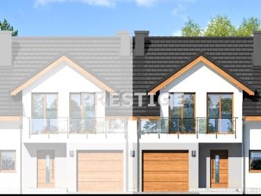 Dom Sobin sprzedaż