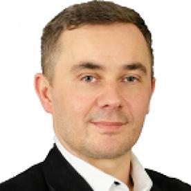 Piotr Dziadzio