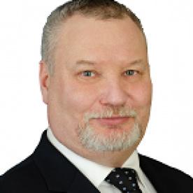 Zbigniew Rusin