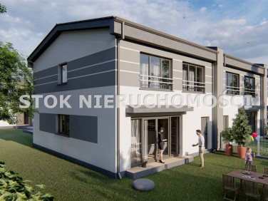 Dom Zaścianki