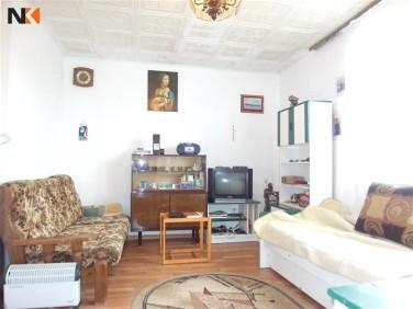 Mieszkanie Lubuczewo