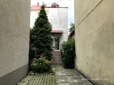 Dom Bochnia