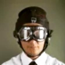 Pilot Nieruchomości  Poznań