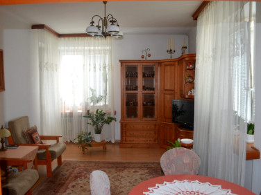 Mieszkanie Białystok