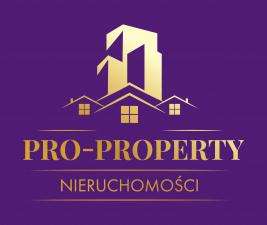 PRO-Property Nieruchomości