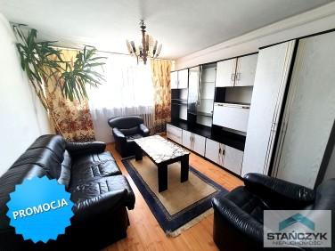 Mieszkanie Stepnica