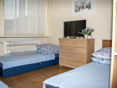 Pokój Bielsko-Biała