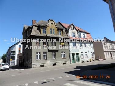 Mieszkanie Szczecinek