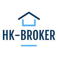 Hk-brokernieruchomosci