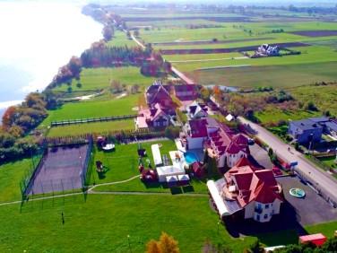 Lokal Władysławowo