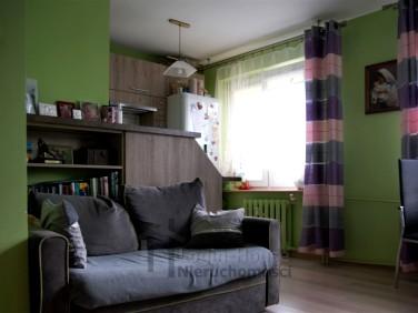 Mieszkanie lubelskie