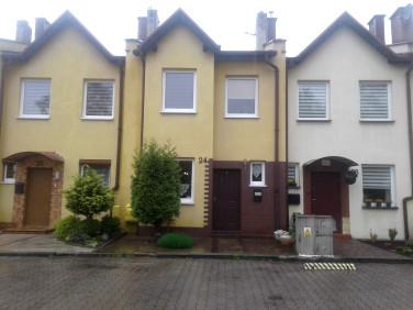 Dom Ruda Śląska
