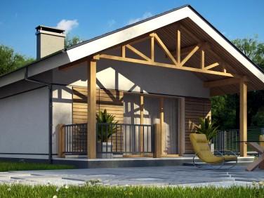 Dom Nowy Dwór Mazowiecki sprzedaż