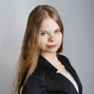 Alicja Wojciechowska