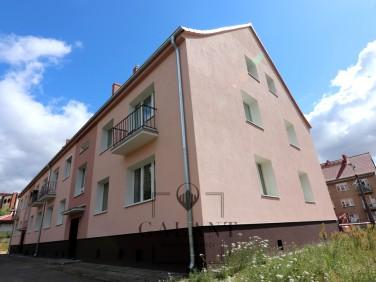 Mieszkanie Gorzów Wielkopolski wynajem