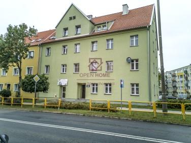 Lokal Kętrzyn