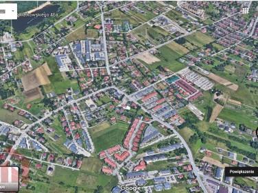 Lokal Rzeszów
