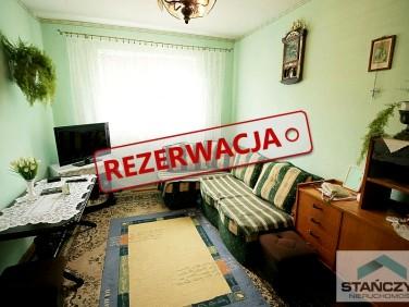 Mieszkanie Golczewo