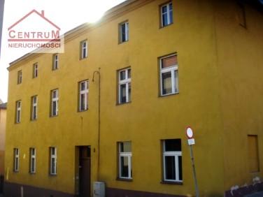 Budynek użytkowy Wodzisław Śląski