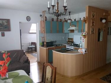 Mieszkanie Puławy sprzedaż