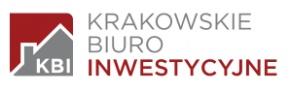 Ogrody Borkowskie