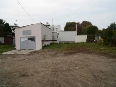 Działka inwestycyjna Piaseczno sprzedam