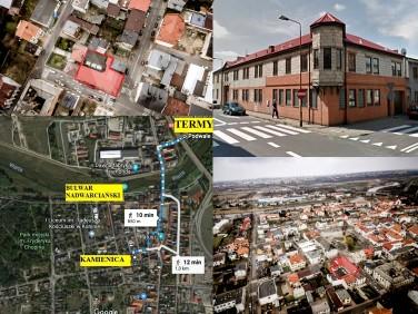 Lokal Konin