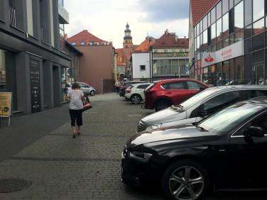 Lokal Wodzisław Śląski