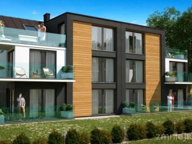 Mieszkanie Zielonki