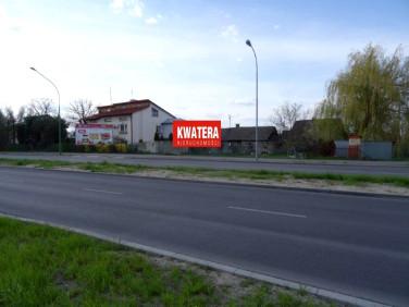 Dom Mielec