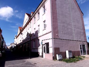 Lokal Koszalin