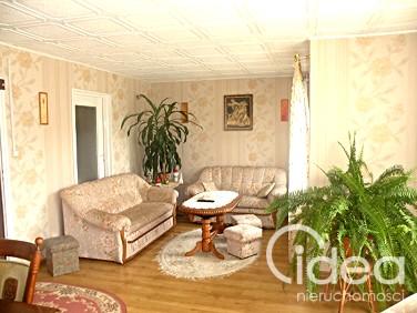 Dom Łozice