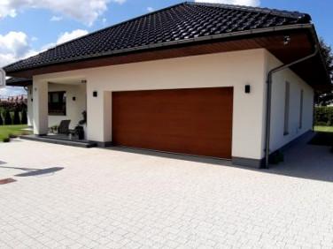 Dom Siemianice sprzedaż