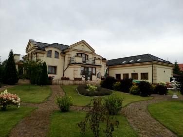 Dom Bojano sprzedaż
